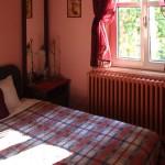 Pansion konak Bulevar Valjevo - Soba #4 / Guest House Bulevar Valjevo - Room #4