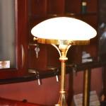 Pansion konak Bulevar Valjevo - Recepcija / Guest House Bulevar Valjevo - Reception