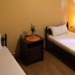 Pansion konak Bulevar Valjevo - Soba #3 / Guest House Bulevar Valjevo - Room #3