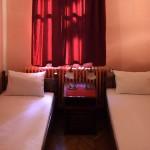 Pansion konak Bulevar Valjevo - Soba #2 / Guest House Bulevar Valjevo - Room #2