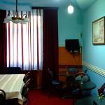 Pansion konak Bulevar Valjevo - Klub / Guest House Bulevar Valjevo - Club